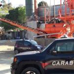 Controlli Carabinieri nel Catanzarese, 3 denunce