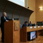 Sanità: Pacenza al convegno AIIC sull'innovazione tecnologica