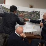 """Civita: convegno su sicurezza e valorizzazione del territorio"""""""