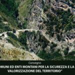 """Civita: incontro su """"sicurezza e valorizzazione del territorio"""""""