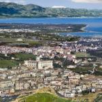 Turismo: nuove idee rilancio centri storici Corigliano-Rossano