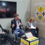 'Ndrangheta: Corigliano, impegno Regione Calabria e' fatto concreto