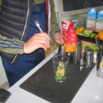 Formazione: concluso il corso per barman al carcere di Catanzaro