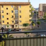 Sventato tentativo di occupare una casa popolare a Cosenza