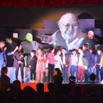 """Girifalco: conclusa VII edizione del Festival """"Teatro Scuola Agone"""""""