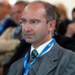 La società italiana di diagnostica vascolare sceglie il S. Anna Hospital