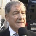Carceri: Sappe, evasione detenuto Cosenza dimostra gravi criticità