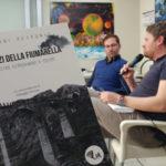"""Lamezia: e' calato il sipario sulla prima edizione di """"Dorian"""""""