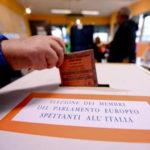 Elezioni: Voto in Calabria, Europee e 135 Comuni