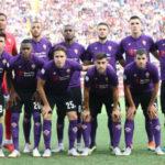 Calcio: Fiorentina, almeno tre settimane per concludere cessione