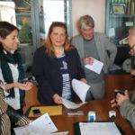 Regione: tirocinanti, pubblicato bando per Comuni e imprese