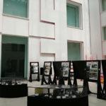 Al MArRC, la mostra fotografica a cura della Polizia Scientifica