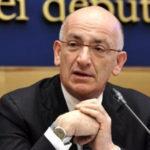 Sanità Calabria: Sisto (FI), per Nesci si configura interesse privato