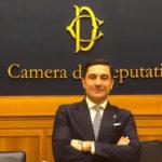 Regionali: Furgiuele, Lega-centrodestra coalizione forte in Calabria