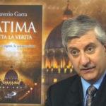 Saverio Gaeta a Soveria Mannelli per parlare del mistero di Fatima