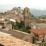Catanzaro: Borgo Gagliano, Longo 'niente speculazione politica'