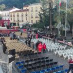 Lamezia: anticipazioni sul rito di consacrazione di Mons. Schillaci
