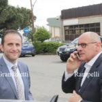 """Carceri: Grandinetti(Fdi),""""nominare provveditore regionale"""""""