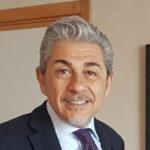 Polizia: nuovo questore a Vibo, Grassi lascia dopo condanna