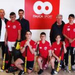 Reggio Calabria: domenica ricca di successi per Italica Sport