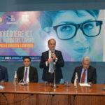 Università: confronto studenti-aziende nell'ICT day alla Mediterranea