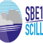 Scilla ospiterà una delle Conferenze del ciclo Sbe 2019