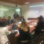 Agroalimentare:  incontro Agrirenaissance Interreg Europe