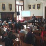 Catanzaro: interventi agenda urbana al centro di un incontro