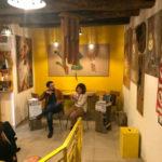 Lamezia: verso un weekend fatto di musica e cultura con Dorian