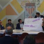 Trasversale Serre: riunione Anas-Regione, il punto su ultimi lotti