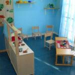 Catanzaro: Aperte le iscrizioni area infanzia comunale Pepe