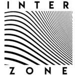 """Nasce """"Interzone"""", nuovo polo culturale a Reggio Calabria"""