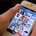Insulta donna su Instagram, giovane denunciato nel Crotonese