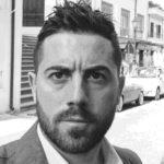 """'Ndrangheta: Alex Iuliano, """"Gratteri una speranza per il futuro"""""""