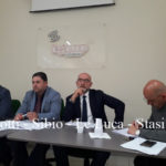 Legacoop: eletto il nuovo Ufficio di presidenza regionale