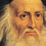 Leonardo da Vinci: la figura del genio nel mondo dei fumetti