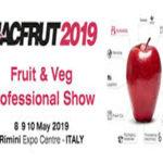 Regione: la Calabria a Rimini con le eccellenze ortofrutticole