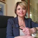 Comunali: dati ufficiali, Limardo primo sindaco donna di Vibo