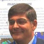 Porti: Mit, Mario Mega presidente autorità portuale Stretto