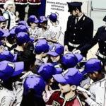 Catanzaro: Polizia Stato far crescere alunni nella cultura della legalità