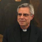 Lamezia: Sabato 6 luglio ordinazione episcopale di Mons. Schillaci
