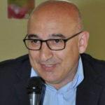 Ambiente: Calabria, settima Bandiera Blu per Trebisacce