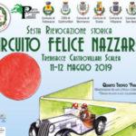 Castrovillari: comune patrocina VI edizione Felice Nazzaro