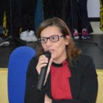 """Europee: Nucera(Pd), """"risultato ottenuto attesta lavoro che ho fatto"""""""