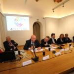 """Catanzaro: Oliverio inaugura la mostra sul """"Codice Carratelli"""""""