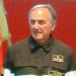Vigili del Fuoco: Oliverio Dodaro nuovo direttore regionale