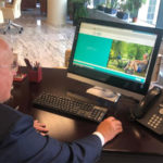 Fascicolo sanitario elettronico, Oliverio dà consenso per i suoi dati