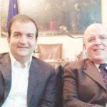 Appalti in Calabria, indagati Oliverio e Mario Occhiuto