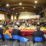 """Agroalimentare: Oliverio, """"produzione e export in crescita costante"""""""