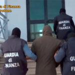 'Ndrangheta: imprenditori si ribellano, colpo ai clan crotonesi